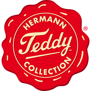 Hermann Teddy Collection