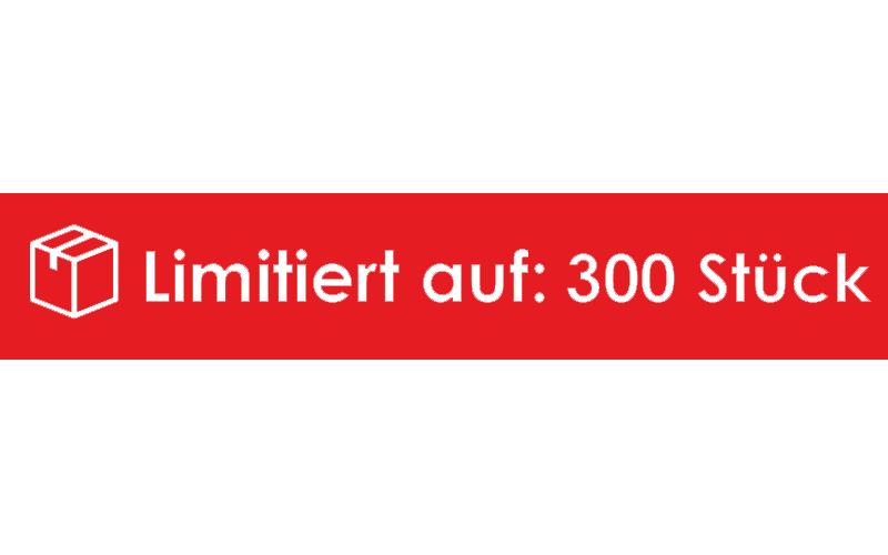 limitation badge image